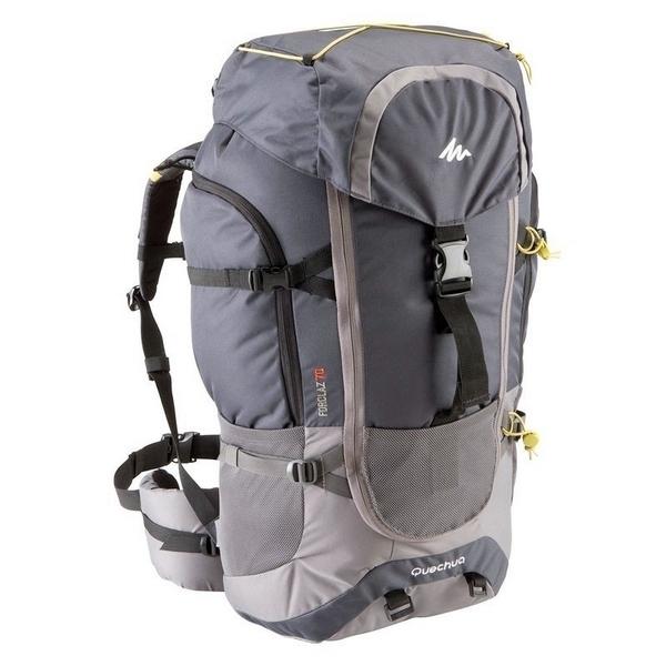 sac 70l