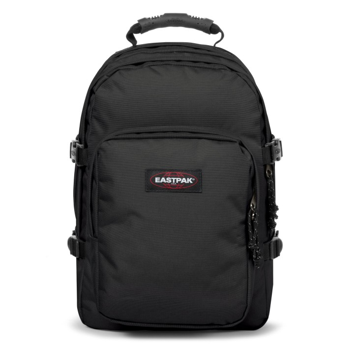 sac à dos eastpak provider