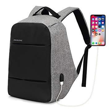 sac à dos pour ordinateur