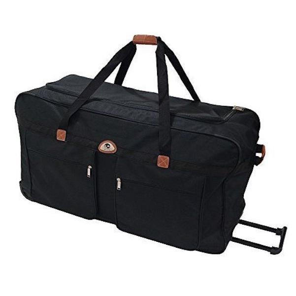 sac bagage a main
