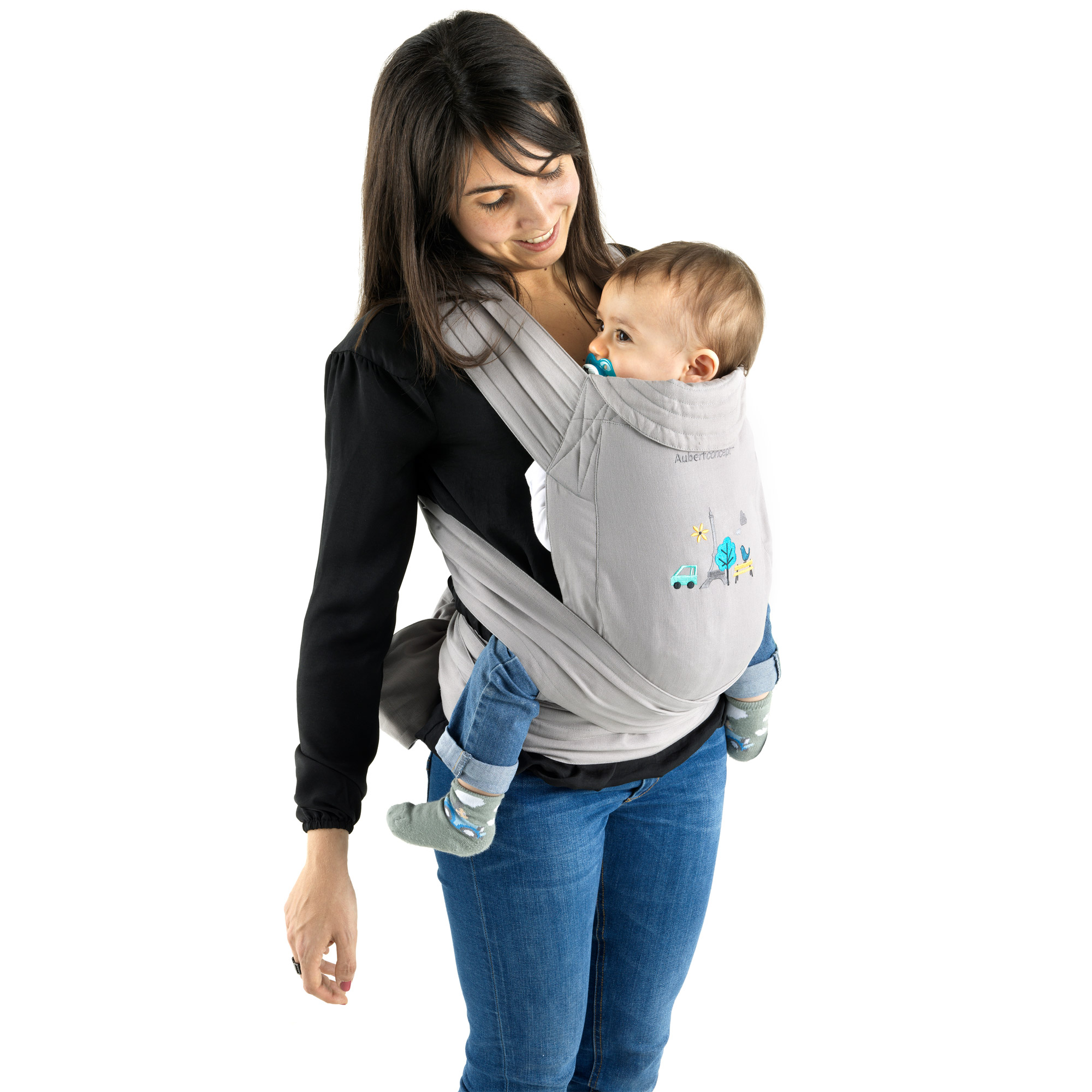 c30be13dc25b ••▷ Avis Sac de portage bébé ▷ Consulter les Meilleurs  Comparatif des  Tests 2019