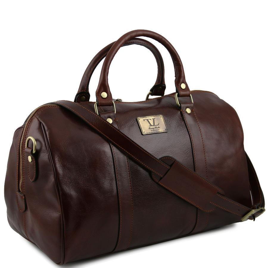 sac de voyage cabine avion