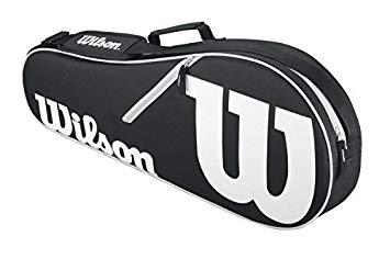 sac raquette tennis