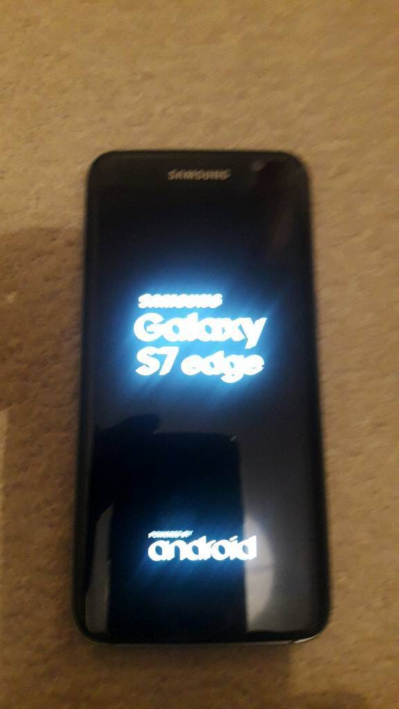 samsung s7 edge plus