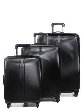 set valise delsey