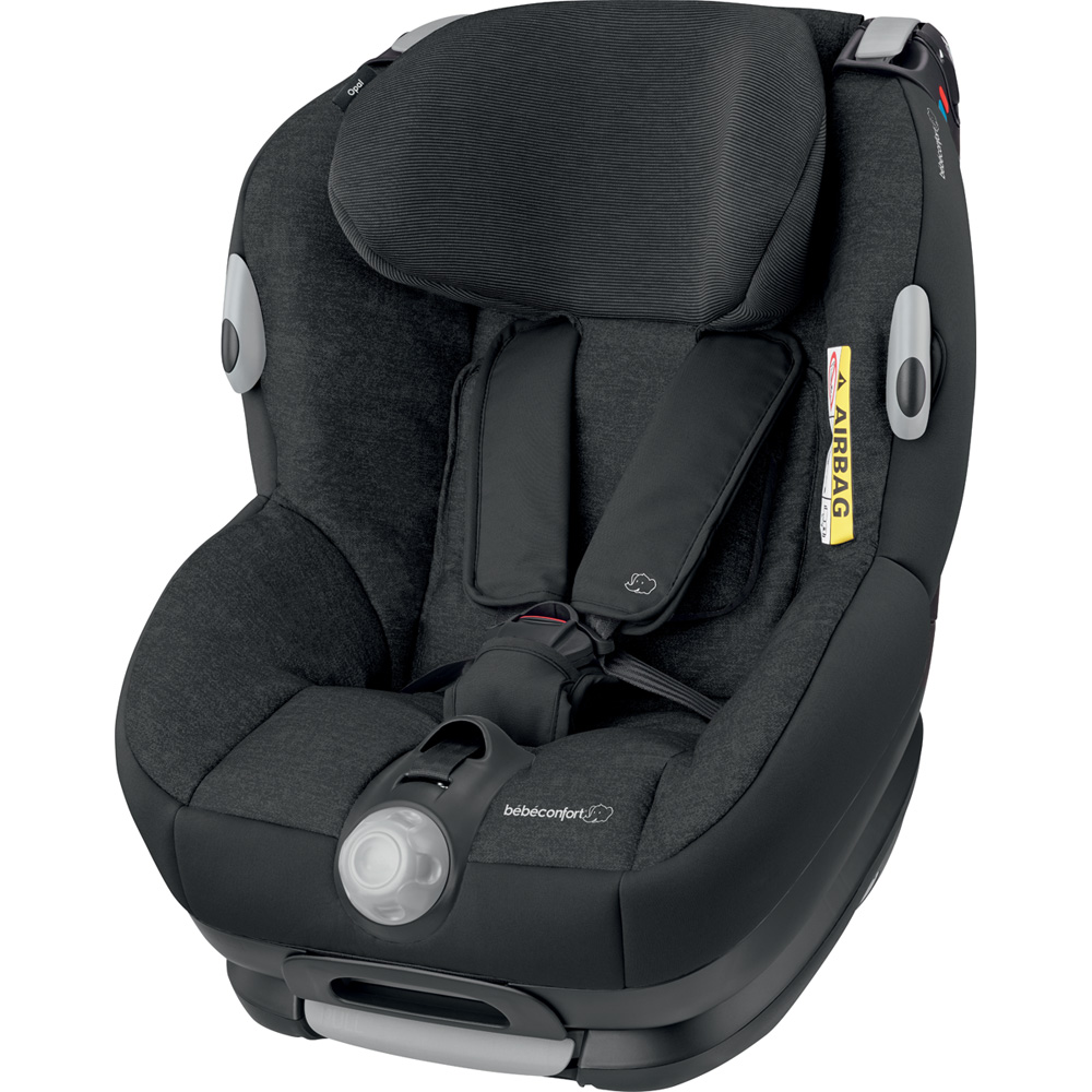 siege auto bebe confort opal