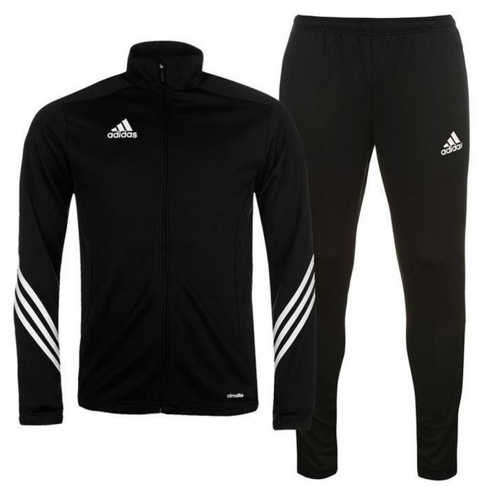 survetement adidas homme