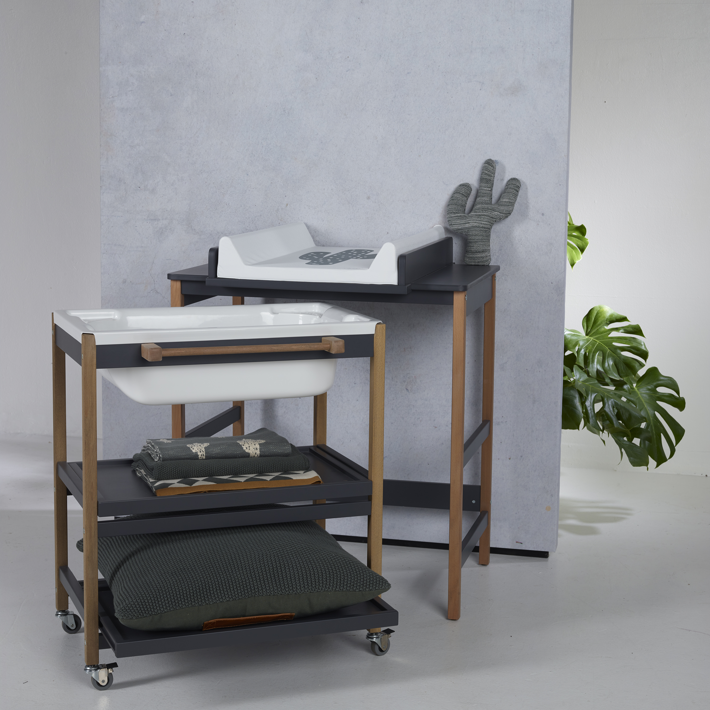 table a langer quax