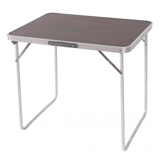 table camping pliante