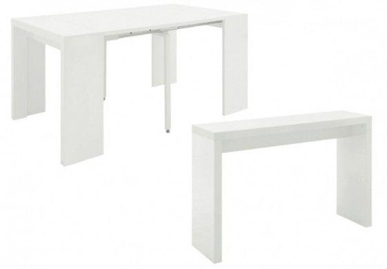 table qui s agrandit