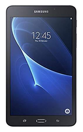 tablette samsung galaxy tab a6