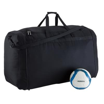 ▷ Avis Tres grand sac de sport ▷ Découvrir