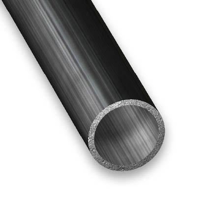 tube acier