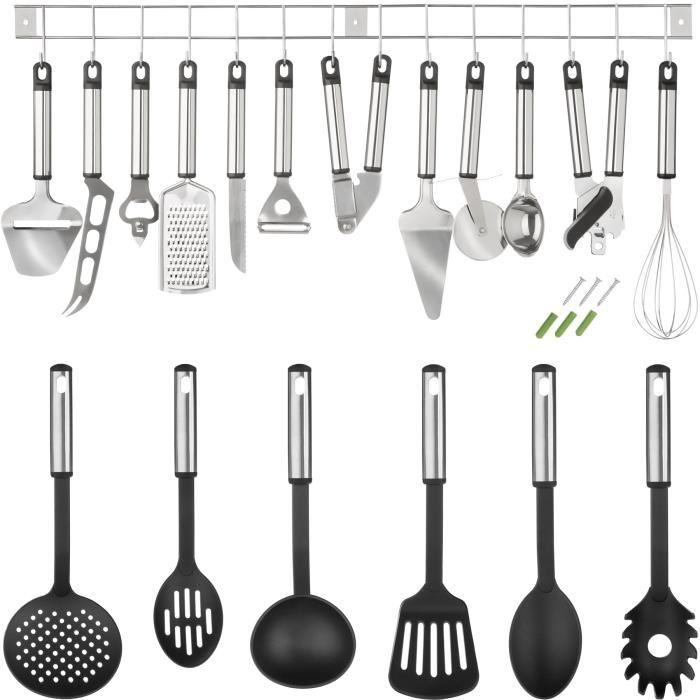 ustensile de cuisine