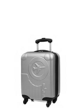 valise aerial