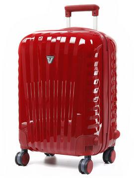 valise italienne