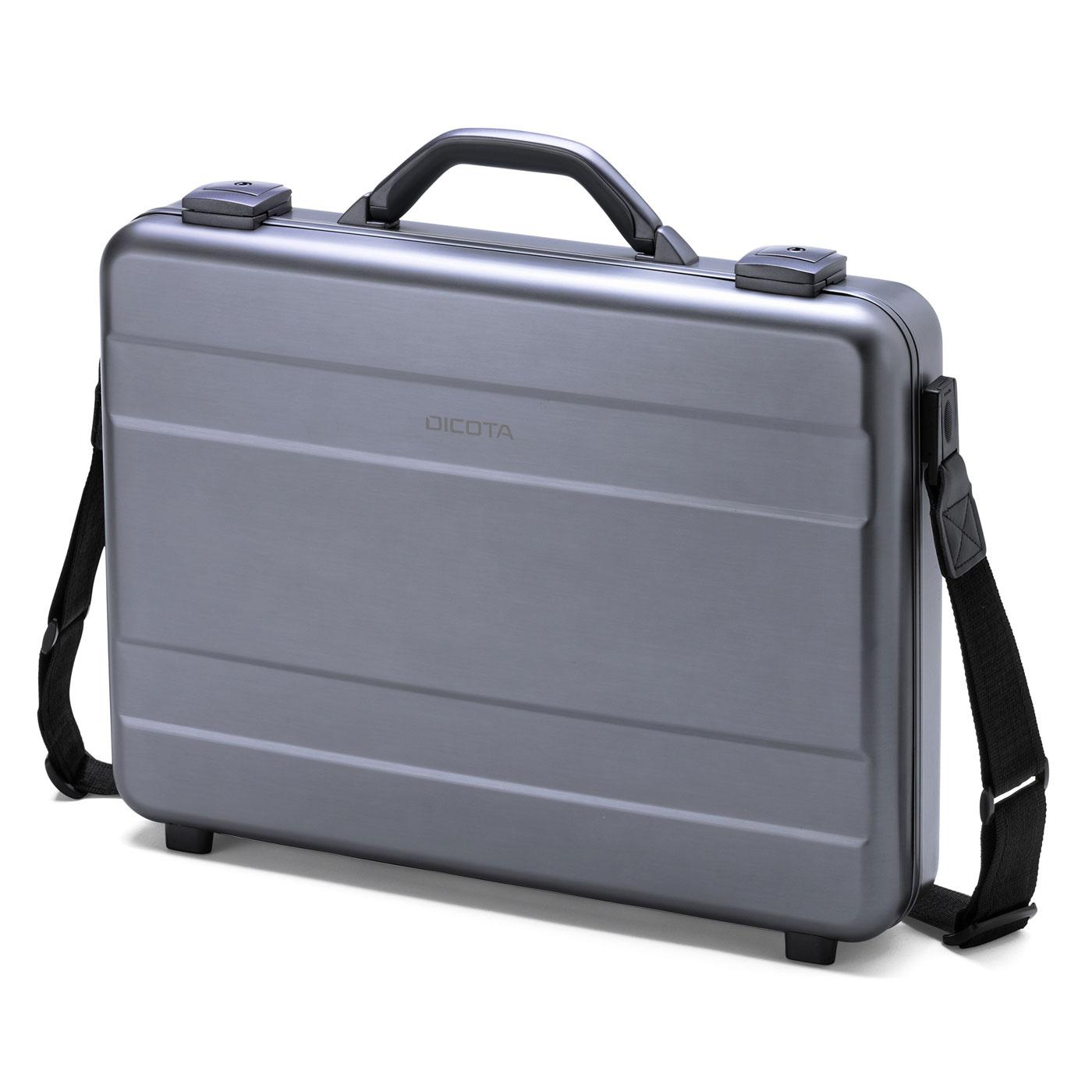 valise ordinateur portable