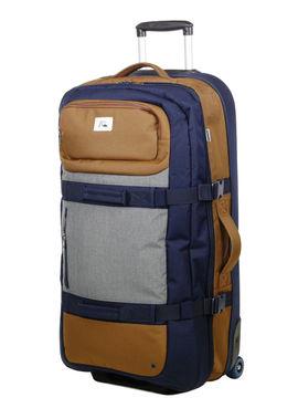 valise quiksilver