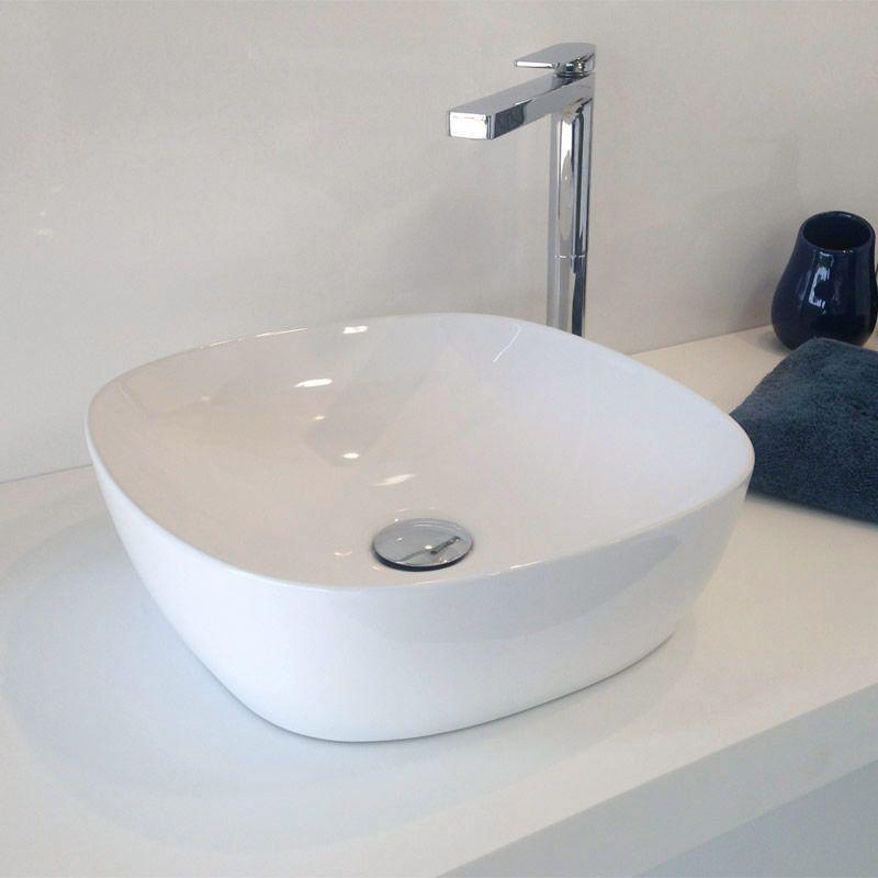 vasque salle de bain