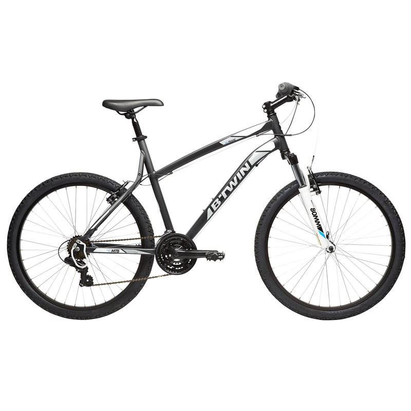 vélo rockrider 5.1