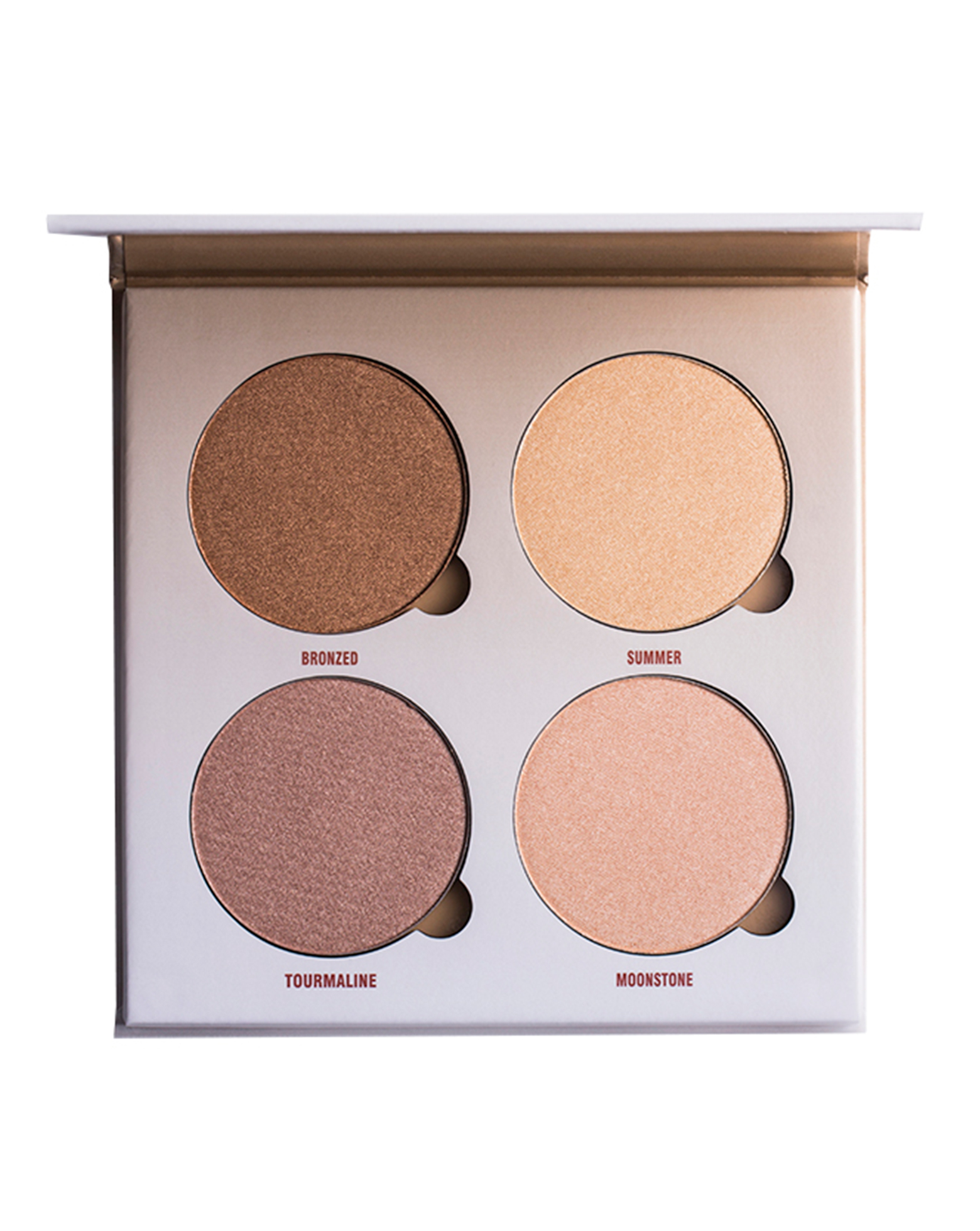 anastasia beverly