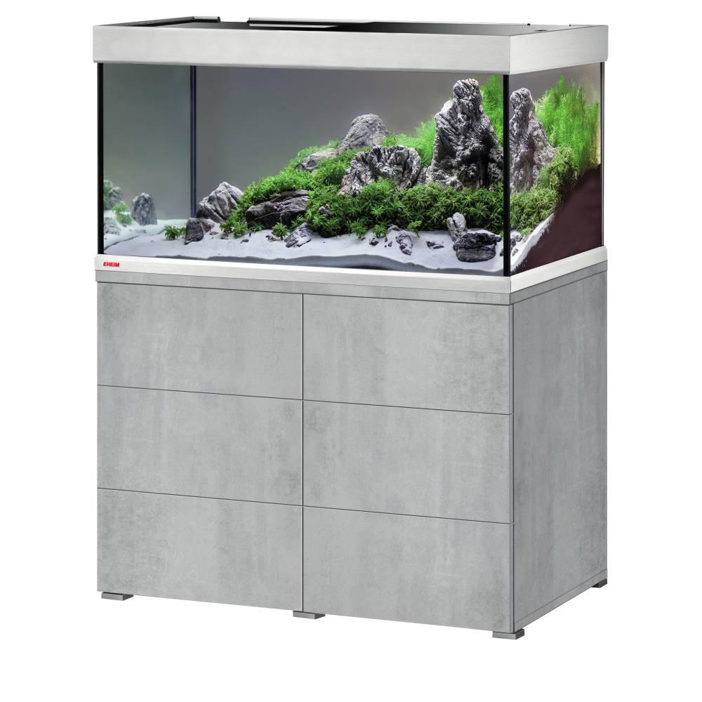 aquarium meuble