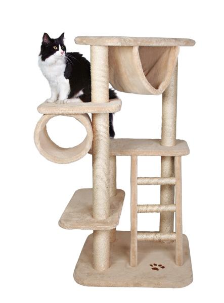 arbre a chat promo