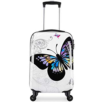 bagage cabine femme
