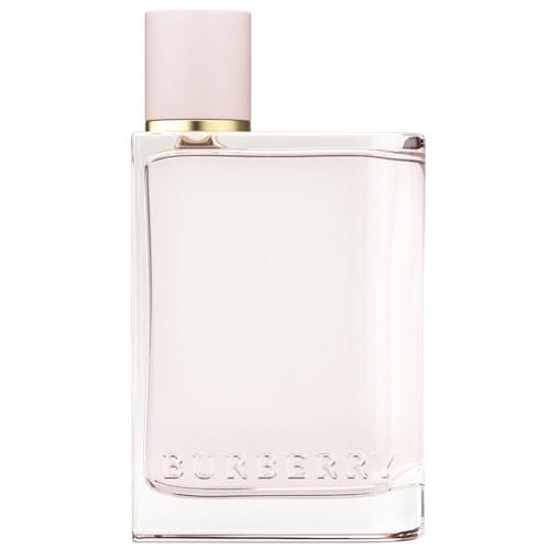 burberry parfum femme
