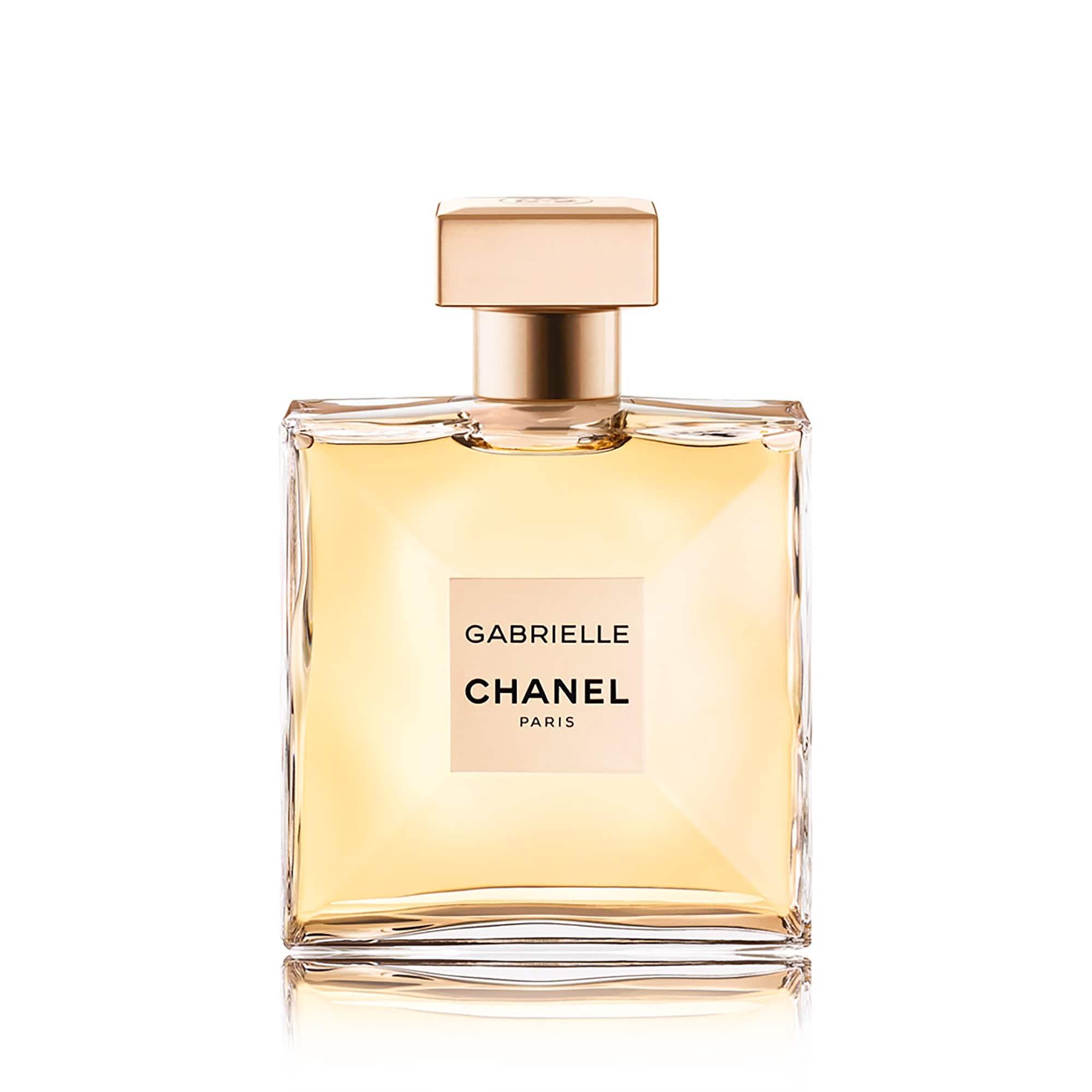 chanel parfum femme