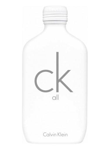 ck all