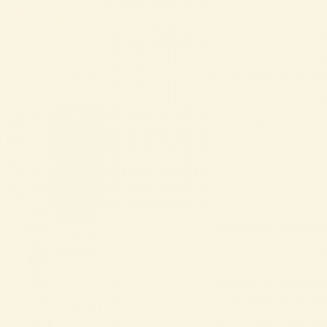 couleur creme