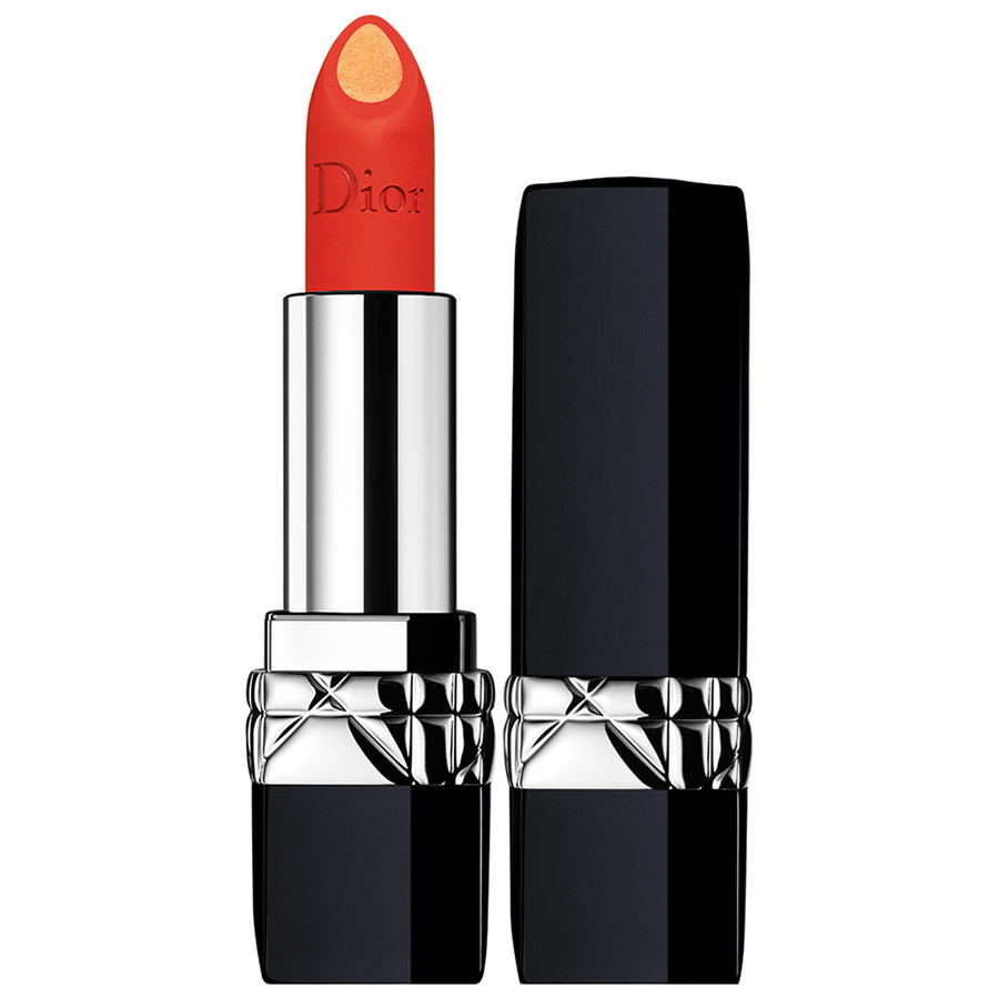 dior double rouge