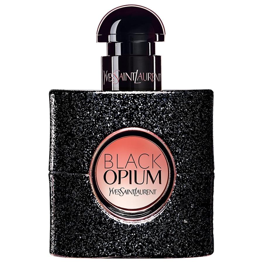 parfum black opium