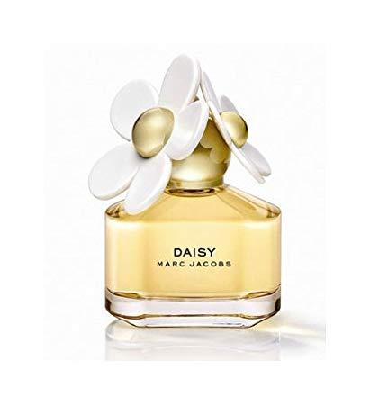 parfum daisy