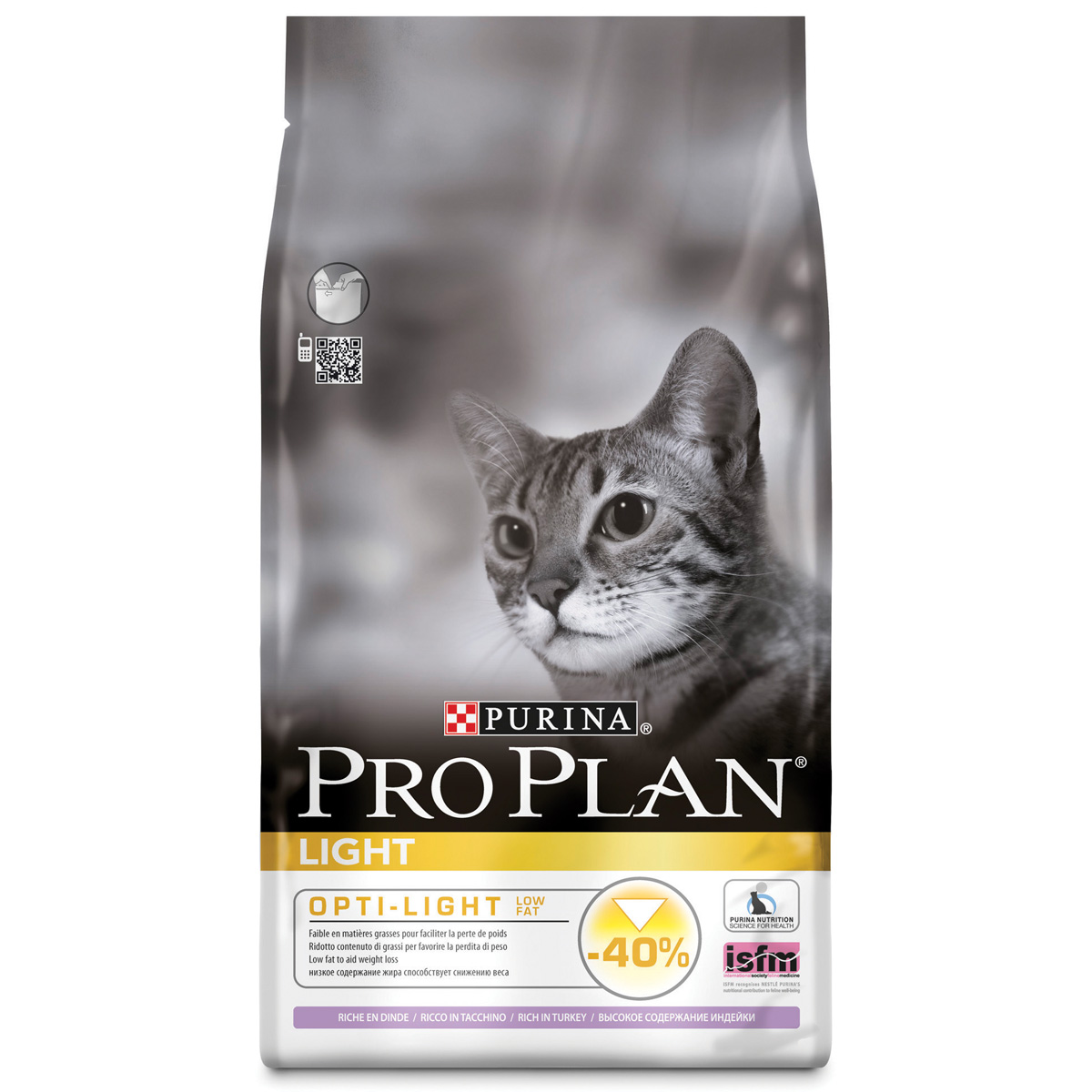 purina proplan chat