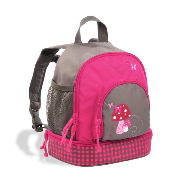 sac à dos fille 3 ans