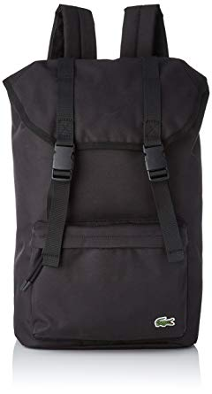 sac a dos lacoste homme