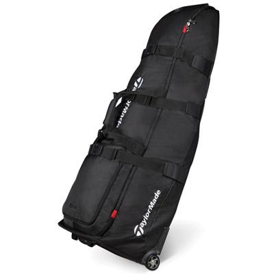 sac de voyage de golf