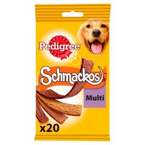 schmackos
