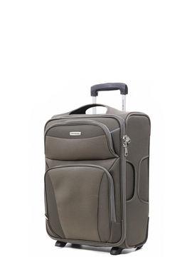 valise cabine samsonite souple