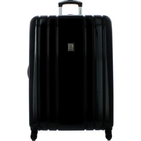 valise rigide 4 roues auchan