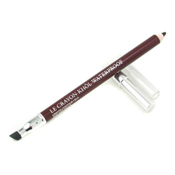 crayon khol waterproof