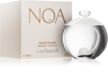 noa cacharel 100ml