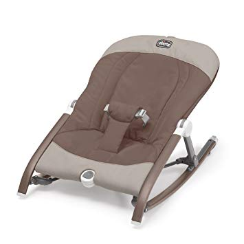 chicco pocket relax