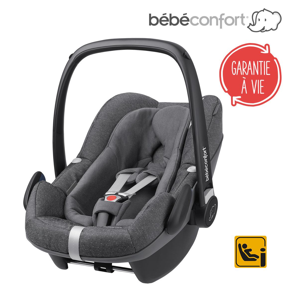 cosi pebble bebe confort