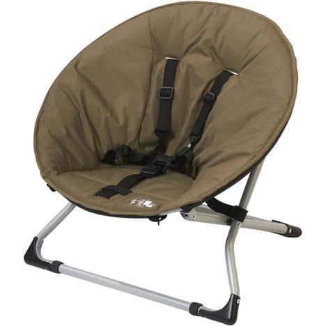 fauteuil transat bebe