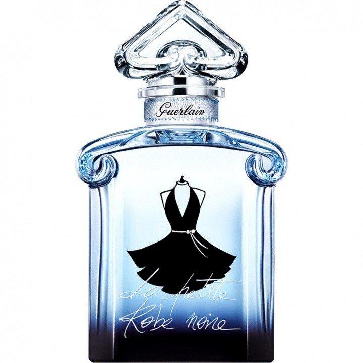 la petite robe noire ma robe sous le vent
