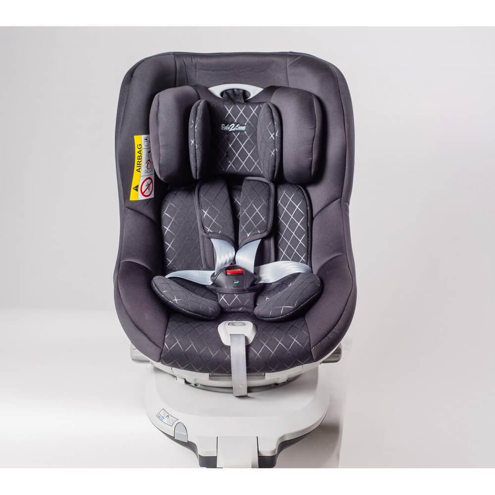 siège auto 0 1 isofix