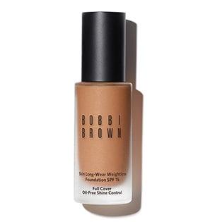 bobbi brown maquillage